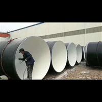 广西环氧磁漆多少钱一平方环氧磁漆批发水性环氧磁漆
