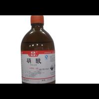 硝酸_安徽硝酸专业生产厂家
