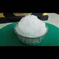 二甲胺_广东二甲胺专业供应商