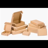 纸盒,飞机盒