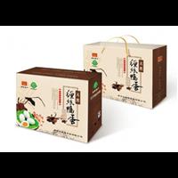 广州纸盒厂