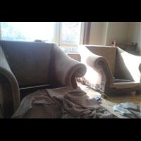 南充沙发清洗