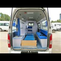 广昌救护车出租 金溪救护车出租 乐安120救护车出租