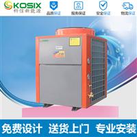 惠州惠阳空气能热水器商用工程安装