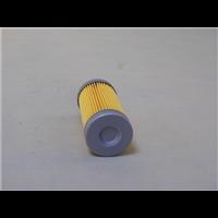 真空泵粉尘滤芯