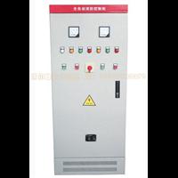 湖南长沙160KW消防巡检柜工厂 包验收+3CF认证