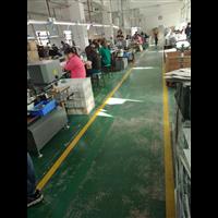 东莞半自动压扣机供应商