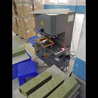 东莞自动插合页机厂家生产