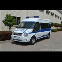 佛山救護車出租電話#珠海救護車出租