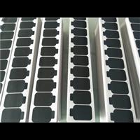 优质硅胶垫批发/采购