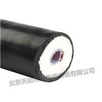 伴热管线(CEMS采样管线)|厂家直销