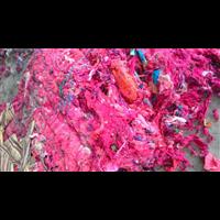 无锡喷水织布厂废丝回收电话