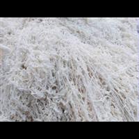 南通喷水织布厂废丝回收多少钱