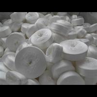 无锡丙纶废丝回收多少钱