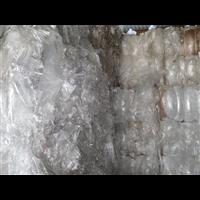 无锡筒管丝回收商电话号码