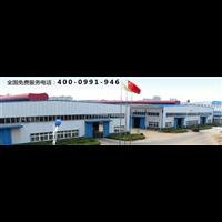 新疆乙二醇生产厂
