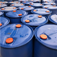 供应克拉玛依乙二醇报价-和田乙二醇现货批发