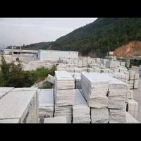 河南梨花白板材厂家最新报价多少钱