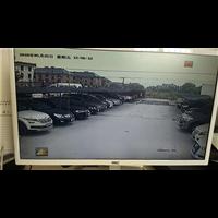杭州萧山机场停车怎么收费