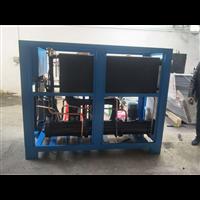 东莞塘厦冷水机维修