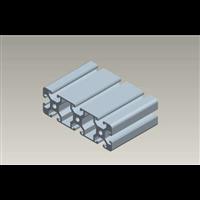佛山铝材大量出售|佛山铝材厂家