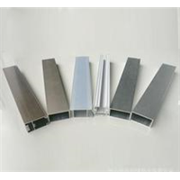 佛山铝材大量批发|佛山铝材生产厂家