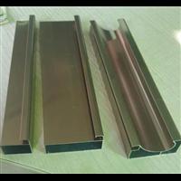 顺德铝材批发|顺德铝材代理