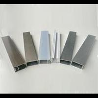 广东铝材厂家|广东铝材直销