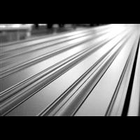 佛山铝材厂家|佛山铝材批发