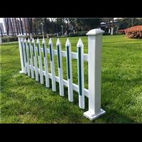 兰州草坪护栏