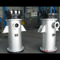 长期高价回收石墨换热器