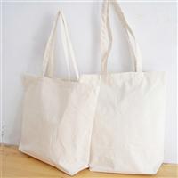 有机棉布袋  竹纤维布袋