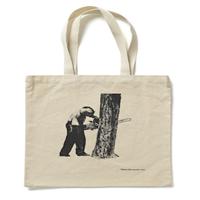 竹纤维布袋