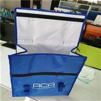 广州保温防护包出售
