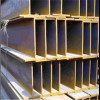 广州工字钢哪里有卖 广州工字钢多少钱一吨