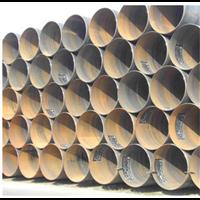 广东广州焊管价格  广州焊管批发价格