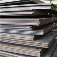 佛山钢板切割打孔加工价格  佛山各种加工价格