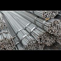 佛山三级螺纹钢价格  佛山三级螺纹钢批发价格