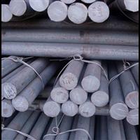 佛山圆钢价格哪里便宜 佛山圆钢批发多少钱