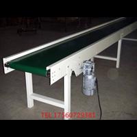 固定式皮带输送机生产厂家 牡丹江