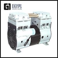 专业供应 AP-2000V负压空气压缩机 小型两用微型空气压缩机