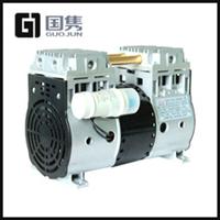 专业经销 AP-1400V电动微型真空泵 无油抽气微型真空泵