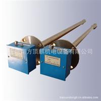 供应烟道氧含量分析仪适用锅炉窑炉石油化工用油煤燃烧的烟道