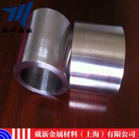 戴新不锈钢:1Cr18Mn8Ni5N圆钢 优质202不锈钢板 上海现货直销
