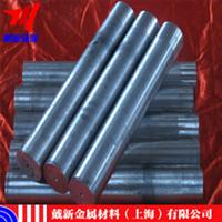 热销430冷轧不锈钢板 现货库存430不锈钢棒规格齐全
