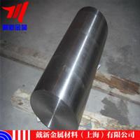 NCu40-2-1鎳棒材 板材 鎳銅合金NCu40-2-1