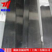供應進口Ti-5Al-2.5Sn(TA7)板材 圓棒 規格齊全
