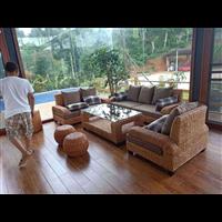 勐海县沙发安装维修电话