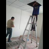 勐海水电安装