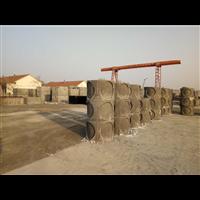 检查井及模具出售圆形电力立式收水井钢模具厂家直销
